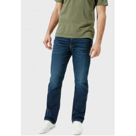 Men American Eagle blue Mid Wash Relaxed Jeans New Arrival GJH8S8820