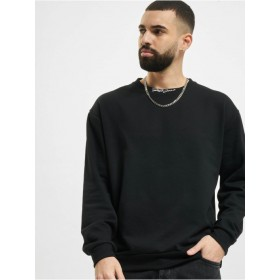 Sixth June Men Pullover Back Was in black New Arrival ETOUN532