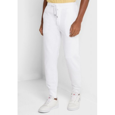 Men American Eagle white Essential Regular Fit Joggers 2021 New WHL762024